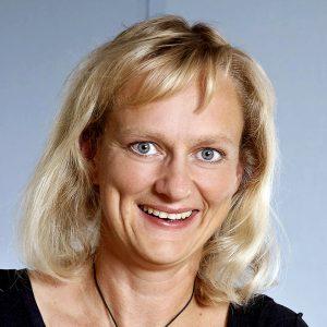 Jana Ahnert